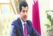 سفیر جدید قطر پس از گذشت 4 سال به قاهره رفت