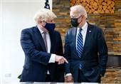 توافقنامه همکاری نظامی آمریکا، انگلیس و استرالیا با هدف فشار بر چین