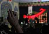 آغاز مرحله دوم طرح شمیم حسینی از فردا/ برگزاری جلسات عزای حسینی در شرایط سخت کرونایی هنر است