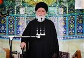 تجلیل آیتالله علمالهدی از مانور عزت ایران در لبنان/ حضور رئیس جمهور در اجلاس شانگهای پیامهای بیبدیلی دارد