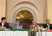 یونس قانونی: پاکستان از دولت تک قومی در افغانستان حمایت نمیکند