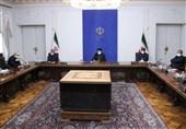 آیت الله رئیسی: تمام توان کشور برای تسریع در تامین و واردات واکسن به کار گرفته شود/ سال تحصیلی جدید از ابتدای مهر آغاز خواهد شد