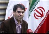 سید محمد حسینی مدیر عامل انجمن سینمای انقلاب اسلامی و دفاع مقدس شد