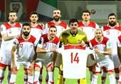 اعلام ترکیب سوریه برای دیدار با ایران