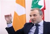 استقبال دوباره جبران باسیل از ورود سوخت ایران به لبنان/ دیدار هیئت جریان آزاد ملی با نجیب میقاتی