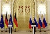 پوتین: نباید ارزشهای بیگانه بر افغانستان تحمیل شود