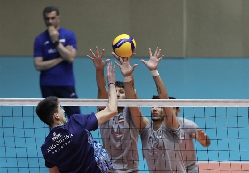 والیبال قهرمانی جوانان جهان| ایران با عطایی به دنبال تکرار قهرمانی و مدالی دیگر