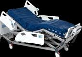 راهنمای کامل خرید تخت بیمارستانی و تشک مواج