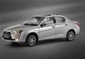 اجرای طرح جامع صیانت از خودروهای 5 ستاره کیفی در ایران خودرو