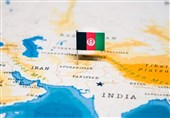UN Seeks $600 mln to Avert Afghanistan Humanitarian Crisis
