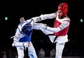 بیانیه کمیته فنی فدراسیون تکواندو درباره ناکامی در المپیک/ فدراسیون پزشکی ورزشی هم مقصر شناخته شد!