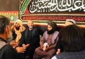 طالبان: خارجیها بهدنبال تفرقه بین شیعه و سنی هستند