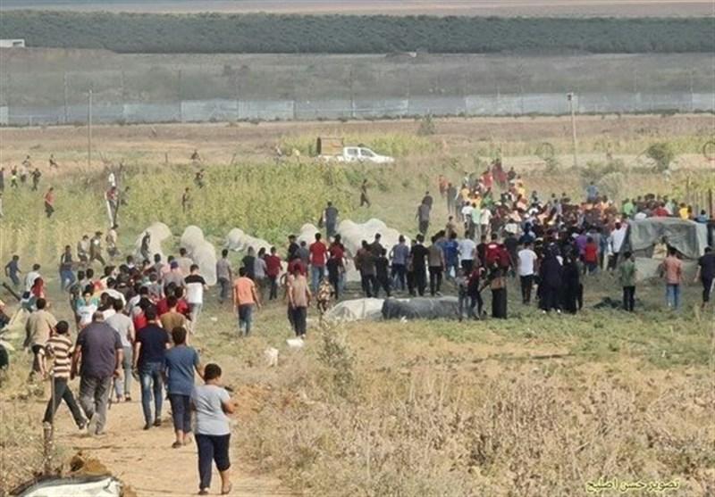 آیا غزه شاهد درگیری جدیدی خواهد بود؟