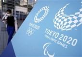 پارالمپیک 2020 توکیو| نخستین مدال طلای المپیک برای دوچرخهسوار استرالیایی