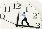 زمانبندی عرضههای بورس کالا در هفته آینده اعلام شد