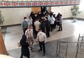 شکایت معلمان زنجانی از مدیرکل آموزش و پرورش به استاندار/ چرا مسکن فرهنگیان اجرایی نشد؟