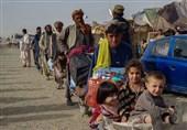 افزایش درخواستهای پناهندگی از اروپا به دلیل تحولات افغانستان