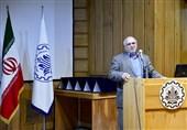 ایران پیشگام عرصه فناوری نانو در حوزه کرونا/ کاهش 50 درصدی بودجه ستاد فناوری نانو در دولت روحانی!