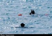 ایران و روسیه قهرمان مسابقات غواصی ارتشهای جهان شدند
