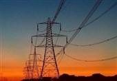 نیروگاه علیآبادکتول هیچ گونه برنامه توسعهای در دستور ندارد