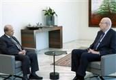 مصادر لبنانیة تتوقع الاعلان عن تشکیل الحکومة الیوم