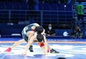 تیم ملی کشتی آزاد 7 مهر راهی اسلو میشود/ آغاز مسابقات قهرمانی جهان با المپیکیهای ایران