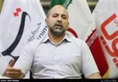 بزرگترین پروژه علمی کشور دستخوش طوفانهای مدیریتی/ آیا رصدخانه ملی ایران به بهرهبرداری میرسد؟