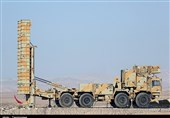 New Version of Iranian Missile Defense System to Outdo S-400: General
