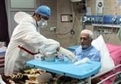 هزینه درمان، 2.5 میلیون ایرانی را زیر خط فقر برده