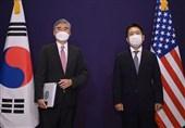 واکنش نماینده آمریکا به هشدار کره شمالی درباره رزمایش در شبه جزیره