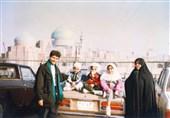 4 روایت از زندگی ثروتمندترین پزشک فوق تخصص در ایران/ همه ثواب پزشکیام برای همسرم است+ عکس
