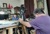 روایت یک مستندساز از همکاری نامناسب نمایندگان فرهنگی کشور در ترکیه برای ساخت یک مستند