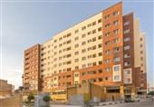خراسانشمالی سالانه 13000 واحد مسکونی جدید نیاز دارد