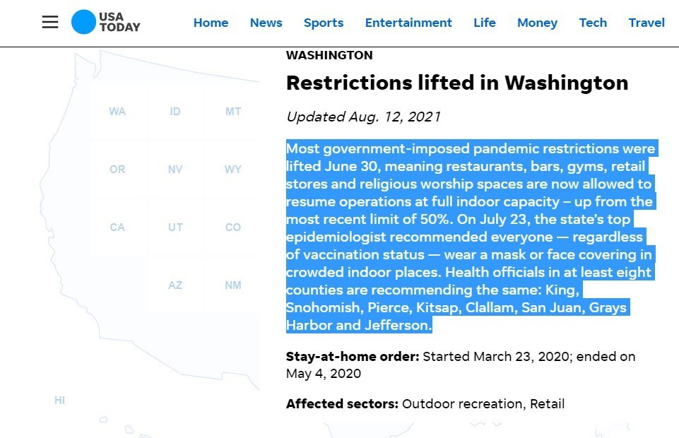 کرونا , واکسن کرونا , وزارت بهداشت , پروتکل های بهداشتی , بهداشت و درمان , آمریکا , بایدن ,