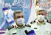 اشتری: وزارت بهداشت اسامی پزشکان مجاز برای تردد بین استانی را به پلیس اعلام کند