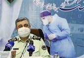 واکنش اشتری به جلوگیری از تردد یک پزشک در اتوبان کرج ـ قزوین: پلیس به وظیفهاش عمل کرد