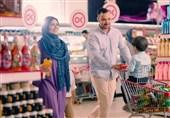 فروشگاه های زنجیره ای افق کوروش و شرایط ویژه فروش به پرسنل سازمان ها و مصرف کنندگان با حجم خرید بالا