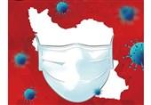 رعایت پروتکلهای بهداشتی در صنایع و کارگاههای استان قزوین 17 درصد افزایش یافت