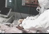 کمبود نیروی پرستار در همدان باری مضاعف بر روی دوش مدافعان سلامت است