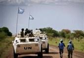 موافقت سازمان ملل با در خواست خارطوم درباره خروج صلحبانان اتیوپیایی