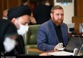 انتقاد عضو شورای شهر تهران به واریز برخی درآمدهای شهرداری به حسابهای غیررسمی