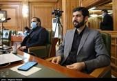 بررسی میزان دقیق بدهیهای شهرداری تهران/ برداشتن گامهایی برای پرداخت بدهی دولت به شهرداری