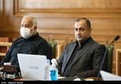 نحوه تدوین بودجه 1401 شهرداری تهران اعلام شد