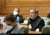 تغییر در زمان انتصابات در شهرداری تهران/ ادامه جابهجاییها تا 15 آبان