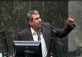واکنش پورابراهیمی نسبت به طرح تعیین مجازات برای وارد نکردن ارز حاصل از صادرات