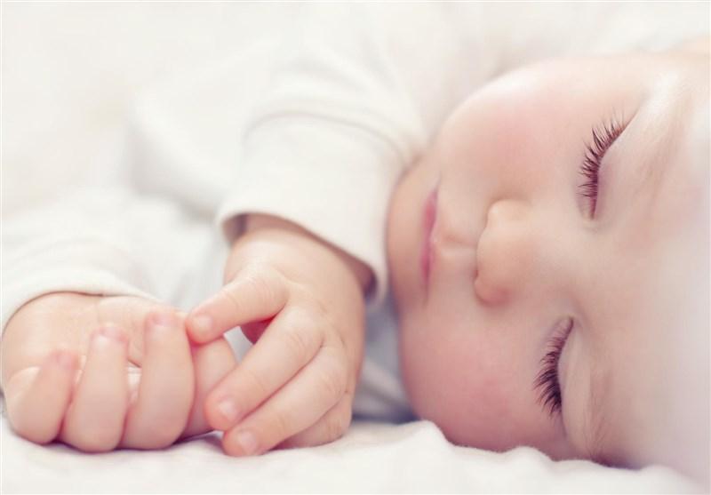 3 تجربه جهانی برای ترغیب مردم به فرزندآوری چیست؟