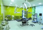مرکز درمان ناباروری شهرداری تهران آماده بهرهبرداری/ تکمیل 3 درمانگاه در دستور کار