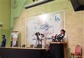 شورای علمای شیعه افغانستان: خواستههای ما پذیرفته شود با طالبان در حکومت جدید همکاری میکنیم
