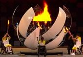 پارالمپیک 2020 توکیو| پیشنهاد عکس گرفتن با ربات