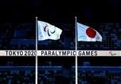 پارالمپیک 2020 توکیو| شمار ورزشکاران کرونایی 3 نفر شد